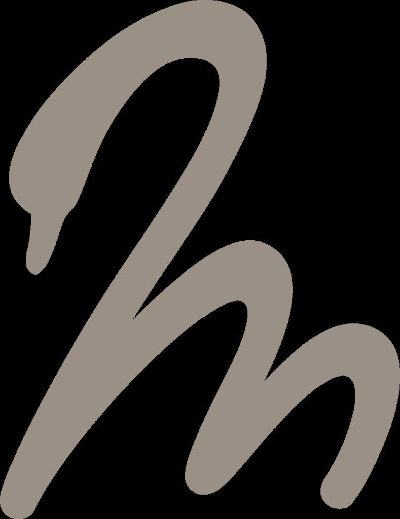MILANO-FASHION-Logo-789×1024
