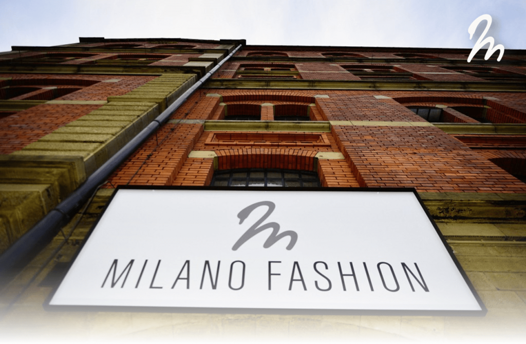 Milano-Fashion-Loft-5-1024×669
