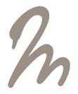 Milano-Logo-klein